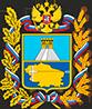 Герб Ставропольского края